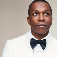Valentine's Weekend with Leslie Odom, Jr. presented by Kansas City Symphony at Kauffman Center for the Performing Arts, Kansas City MO