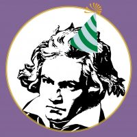 Classical Kids: Beethoven Lives Upstairs presented by Kansas City Symphony at Kauffman Center for the Performing Arts, Kansas City MO