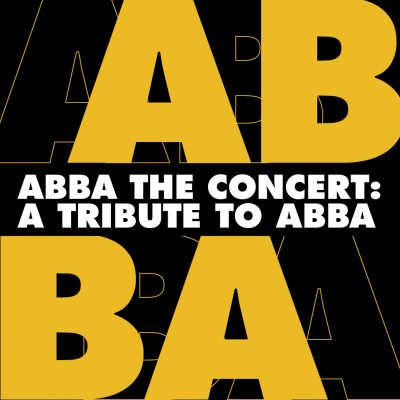 ABBA the Concert: A Tribute to ABBA presented by Kansas City Symphony at Kauffman Center for the Performing Arts, Kansas City MO