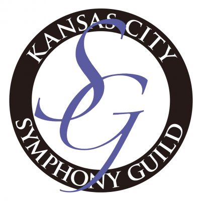 CANCELLED – Cabaret Concert presented by Kansas City Symphony at ,