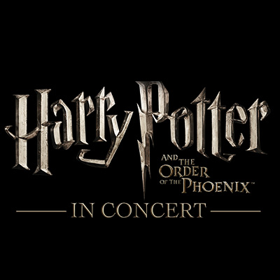 Harry Potter and the Order of the Phoenix™ in Concert presented by Kansas City Symphony at Kauffman Center for the Performing Arts, Kansas City MO