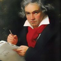 Free Happy Hour: The Bold and the Beethoven presented by Kansas City Symphony at Kauffman Center for the Performing Arts, Kansas City MO