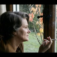 "Pop Up Film Haus presents ""Hannah Arendt"""