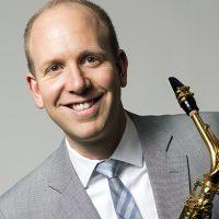 UMKC Conservatory Wind Symphony (Conservatory Artist Series)