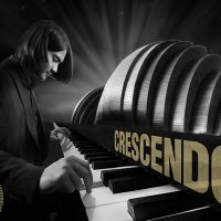 Crescendo: Together We Rise (Conservatory Artist Series)