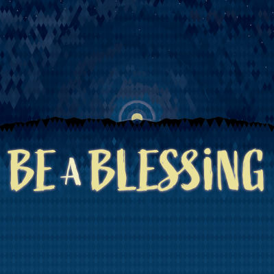 Te Deum – Be a Blessing presented by Te Deum at ,