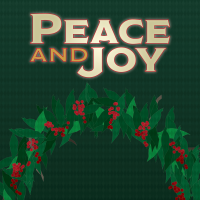 Te Deum – Peace and Joy presented by Te Deum at ,