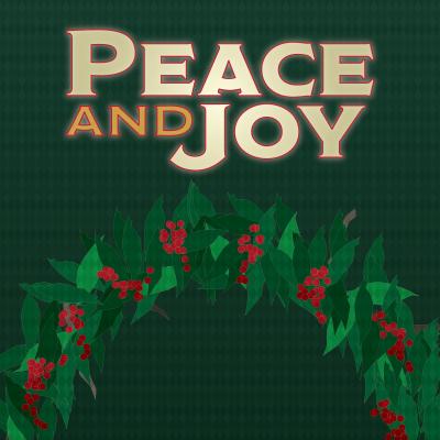 Te Deum – Peace and Joy presented by Te Deum at ,