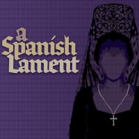 Te Deum Antiqua Series – A Spanish Lament presented by Te Deum at ,