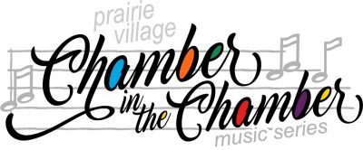 Chamber in the Chamber presents the Battledore Trio presented by Chamber in the Chamber presents the Battledore Trio at ,