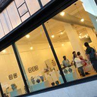 Bredin-Lee Gallery located in Kansas City MO