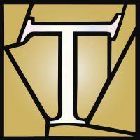 Te Deum located in Prairie Village KS