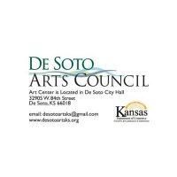 De Soto Arts Council located in De Soto KS