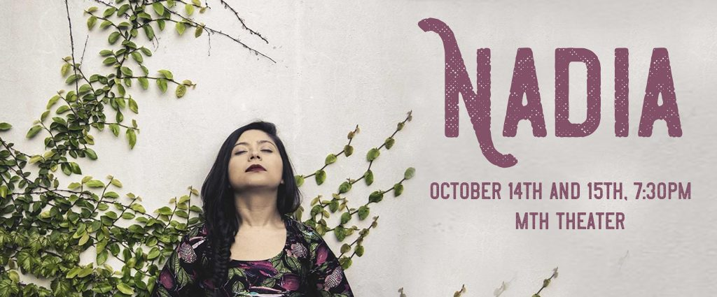 Ensemble_Iberica_presents_Nadia_October_ArtsKCGo