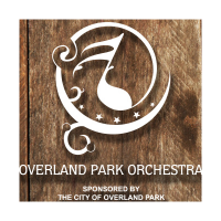 Overland Park Orchestra located in Overland Park KS