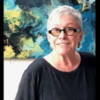 Judy Crissey