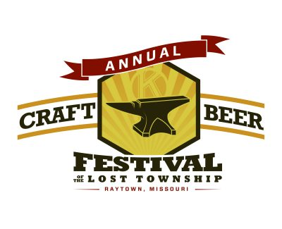 5th Annual Festival of the Lost Township