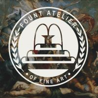 Fount Atelier of Fine Art Open House presented by Fount Atelier of Fine Art at ,