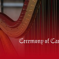 The GRAMMY® winning Kansas City Chorale: Ceremony of Carols presented by Kansas City Chorale at ,