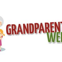 Grandparents Weekend presented by Carolyn's Country Cousins at ,