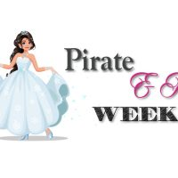 Pirates and Princesses presented by Carolyn's Country Cousins at ,