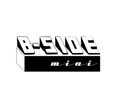 B-Side Mini 2019