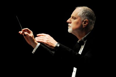 Westwood Ensemble Concert