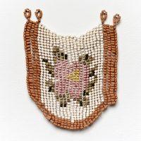 NEW, FIVE: KCAI Biennial