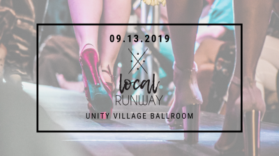 Local Runway - Fall/Winter 2019
