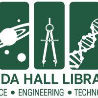 Linda Hall Library located in Kansas City MO