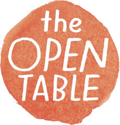 The Open Table located in Kansas City MO