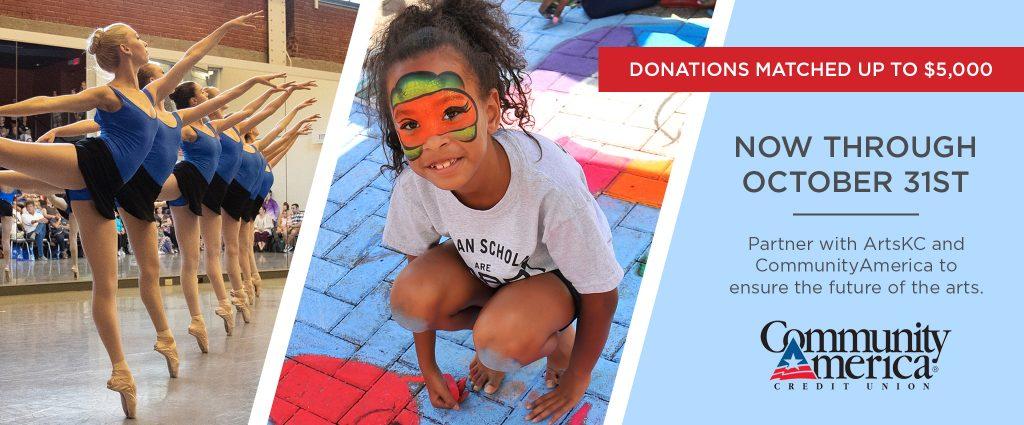 Arts_KC_Giving_Campaign_October_ArtsKCGO