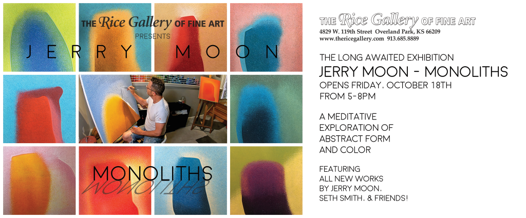 The_Rice_Gallery_Jerry_Moon_Monoliths_October_Arts...