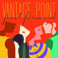 VANTAGE POINT: Past Forward presented by Kansas City Women's Chorus at The White Theatre, Leawood KS
