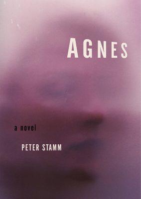 """Goethe Book Club: """"Agnes"""" presented by Goethe Pop Up Kansas City at Goethe Pop Up Kansas City, Kansas City MO"""