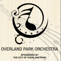 Overland Park Orchestra Concert presented by Overland Park Orchestra at ,