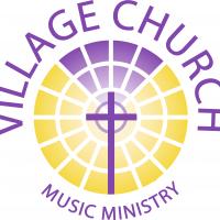 Village Presbyterian Church located in Prairie Village KS