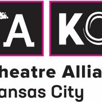 Theatre Alliance Kansas City located in Kansas City MO