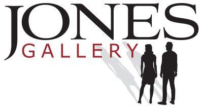 Jones Gallery located in Kansas City MO