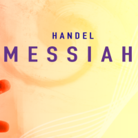 Handel's Messiah presented by Spire Chamber Ensemble at ,