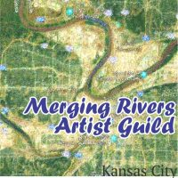 Merging Rivers Artist Guild located in 0 0