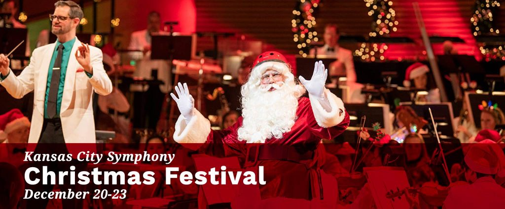 Kansas_City_Symphony's_Christmas_Festival_December...