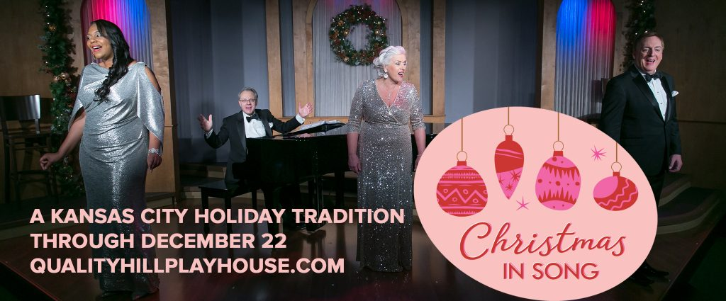 Quality_Hill_Playhouse_Christmas_In_Song_December_...