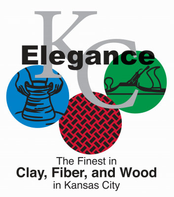Elegance KC – The Finest in Clay, Fiber, & Wood in Kansas City presented by Affricana Art Presents Spiritual African Artifacts at ,