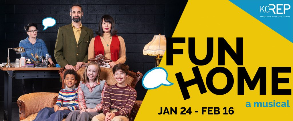 KC_Repertory_Theatre_Presents_Fun_Home_January_and...