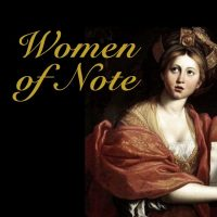 KC Baroque presents Women of Note presented by Kansas City Public Library at ,