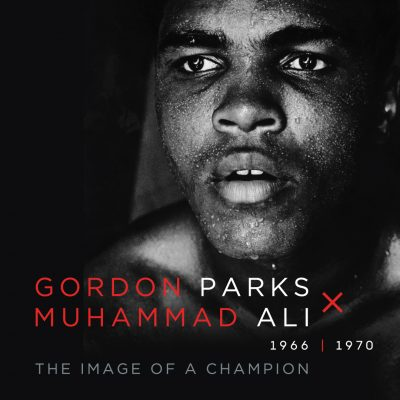 CANCELED – Exhibition | Gordon Parks X Muhammad Ali: The Image of a Champion 1966 / 70 presented by The Nelson-Atkins Museum of Art at The Nelson-Atkins Museum of Art, Kansas City MO