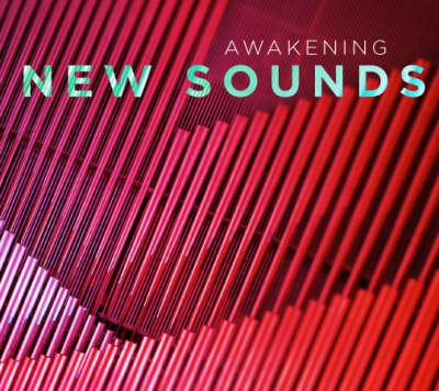 Awakening New Sounds – Spire Chamber Ensemble presented by Spire Chamber Ensemble at ,