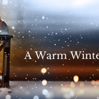 The GRAMMY® winning Kansas City Chorale: A Warm Winter's Night presented by Kansas City Chorale at ,