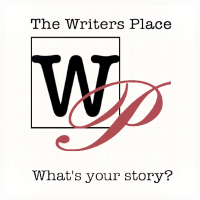 The Golden Shovel Poetry Writing Workshop presented by The Writers Place at ,